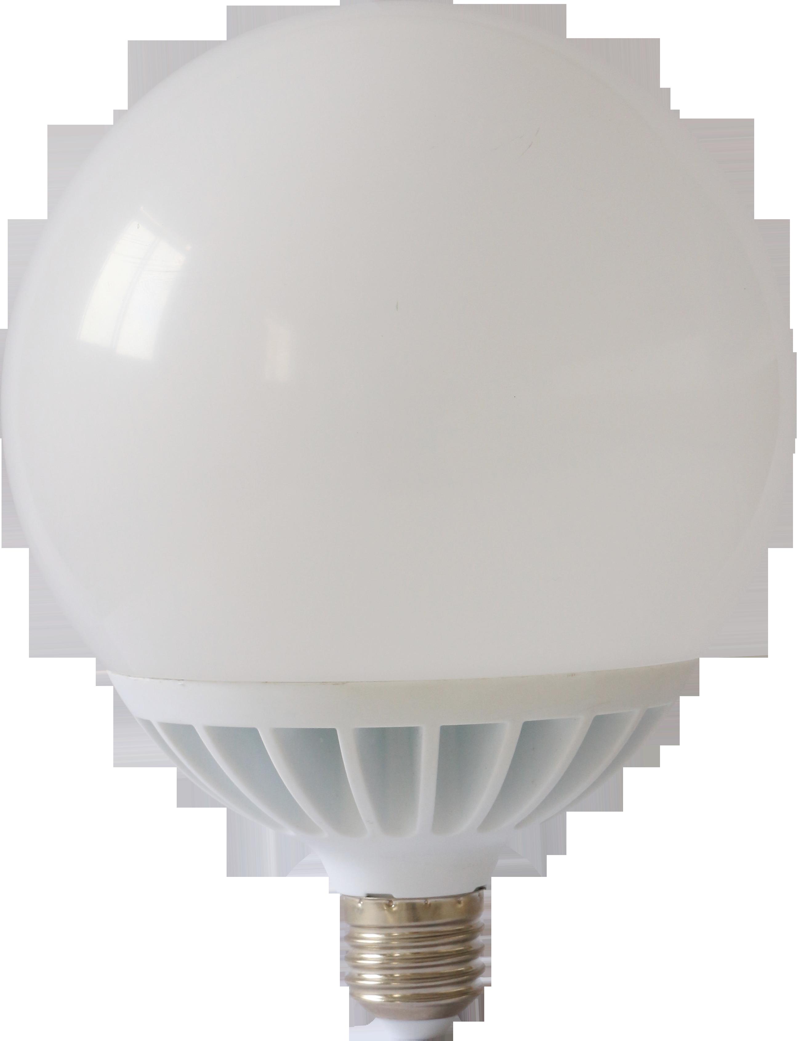 Светодиодная лампа VKlux BK-27W17G12Светодиодные лампы<br><br><br>Тип: светодиодная лампа<br>Тип цоколя: E27<br>Рабочее напряжение, В: 220<br>Мощность, Вт: 17<br>Световой поток, Лм: 1700<br>Цветовая температура, K: 3000<br>Угол раскрытия, °: 270