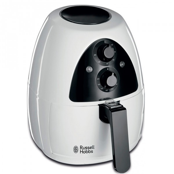 Фритюрница Russell Hobbs 20810-56 Health Fryer