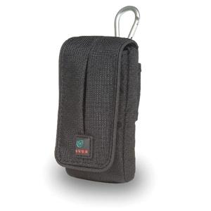 Чехол Kata DF-402XСумки, рюкзаки и чехлы<br><br><br>Тип: чехол