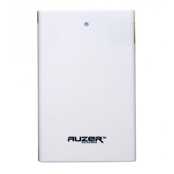 Универсальный внешний аккумулятор Auzer AP-2800