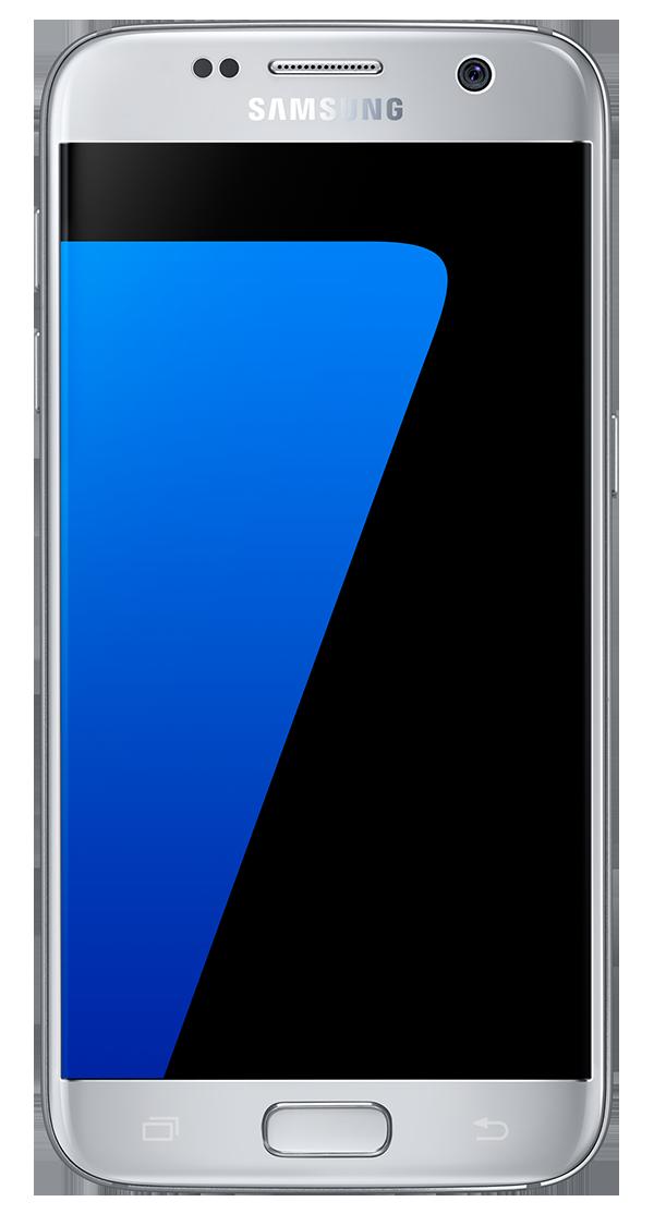 Мобильный телефон Samsung Galaxy S7 G930 32Gb SilverМобильные телефоны<br><br>