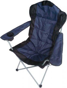Стул Green Glade M2315Походная мебель<br><br><br>Тип: стул<br>Каркас: из трубок. Сталь<br>Материал: полиэстер<br>Max вес пользователя: 120 кг