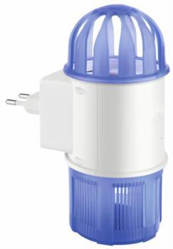 Ловушка для насекомых Flowtron  Л-5Ловушки для насекомых<br><br><br>Тип: комнатная ловушка