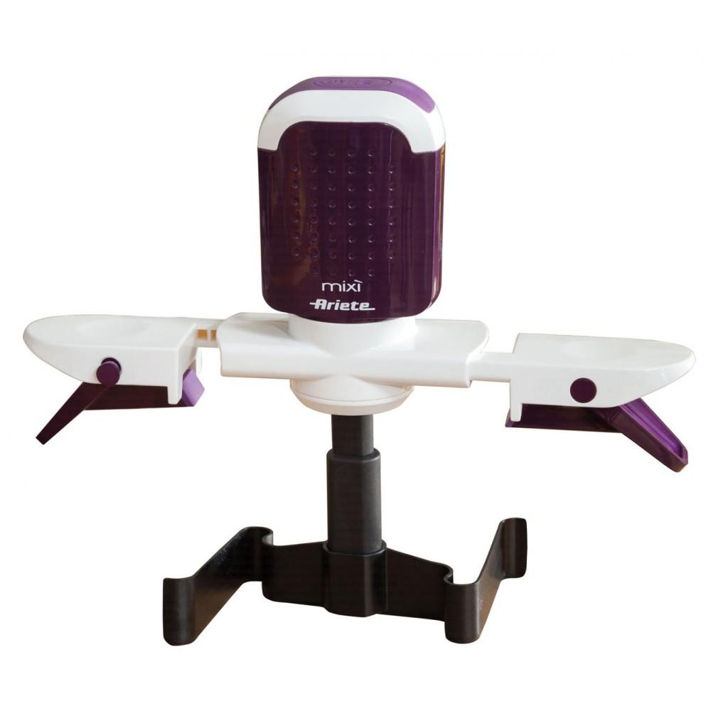 Миксер Ariete 619 MIXI Purple