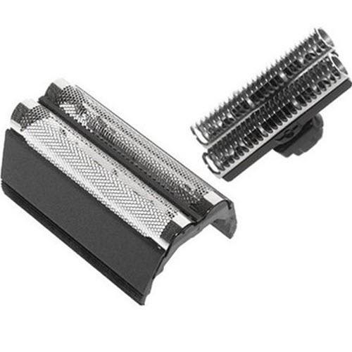 Cетка Braun 5000/6000FF MULTI BKАксессуары для бытовой техники<br><br><br>Тип: сетка<br>Описание: предназначена для использования с бритвамиFlex Integral: 5443, 5410Flex XP