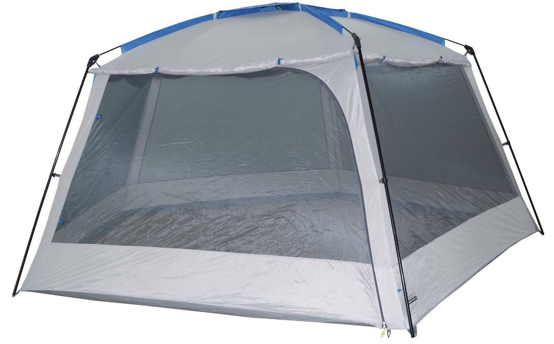 Палатка High Peak Fasano 14048Палатки<br><br><br>Тип: палатка<br>Материал: 100% полиэстер с пропиткой PU 1000 мм.
