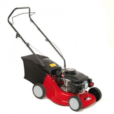 Газонокосилка MTD Smart 395 POГазонокосилки и триммеры<br><br><br>Тип: газонокосилка<br>Тип двигателя: бензиновый, четырехтактный<br>Ширина скашивания, см: 39<br>Регулировка высоты скашивания: есть<br>Мощность двигателя (Вт): 2200<br>Мощность двигателя (л.с.): 3 л.с.