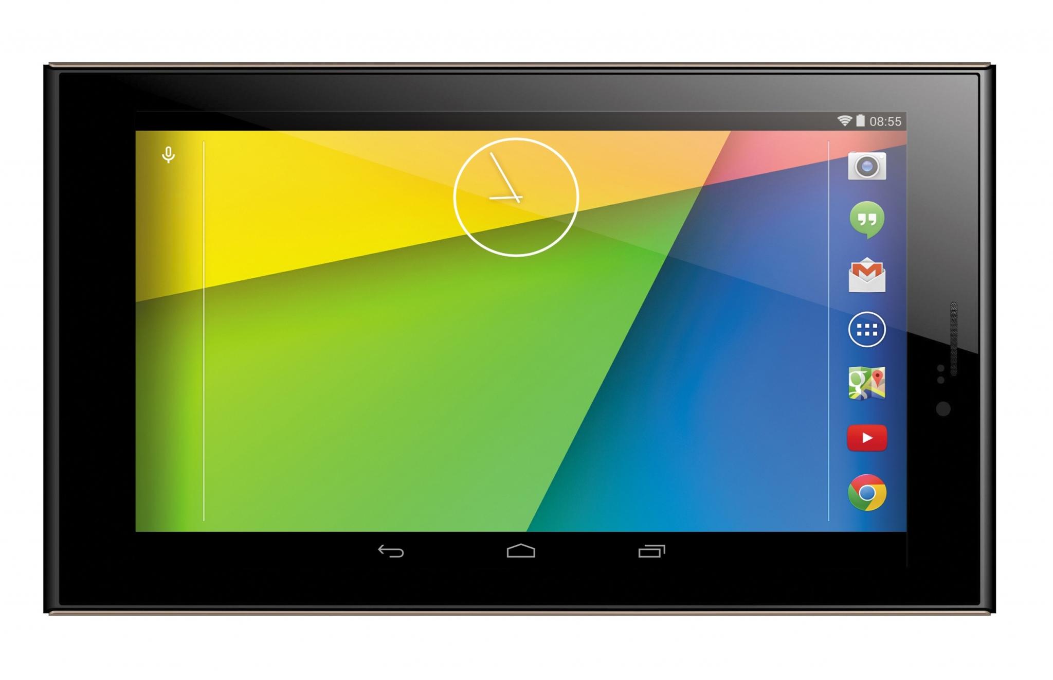 Планшет Supra M748G 8Gb 3GПланшеты<br><br><br>Операционная система: Android<br>Процессор/чипсет: MT8382 четырехядерный A7 1.3 ГГц<br>Размер оперативной памяти: 1 Гб DDR3<br>Встроенная память, Гб: 8<br>Размер экрана, дюйм: 7<br>Разрешение экрана: 1024x600<br>Тип экрана: TFT IPS<br>Сенсорный экран: емкостный, мультитач<br>Поддержка Wi-Fi: есть<br>Поддержка Bluetooth: есть
