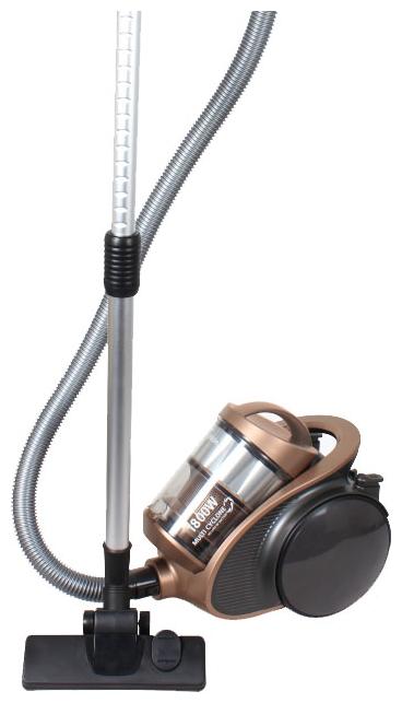 Пылесос Midea VCM38M2Пылесосы<br><br><br>Тип: Пылесос<br>Потребляемая мощность, Вт: 1800<br>Мощность всасывания, Вт: 350<br>Тип уборки: Сухая<br>Регулятор мощности на корпусе: Нет<br>Длина сетевого шнура, м: 5<br>Пылесборник: Циклонный фильтр<br>Емкостью пылесборника : 2 л