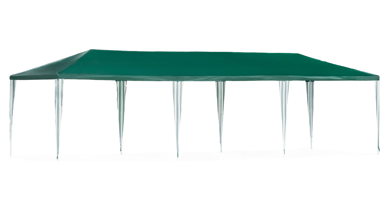 Садовый тент-шатер Green Glade 1063