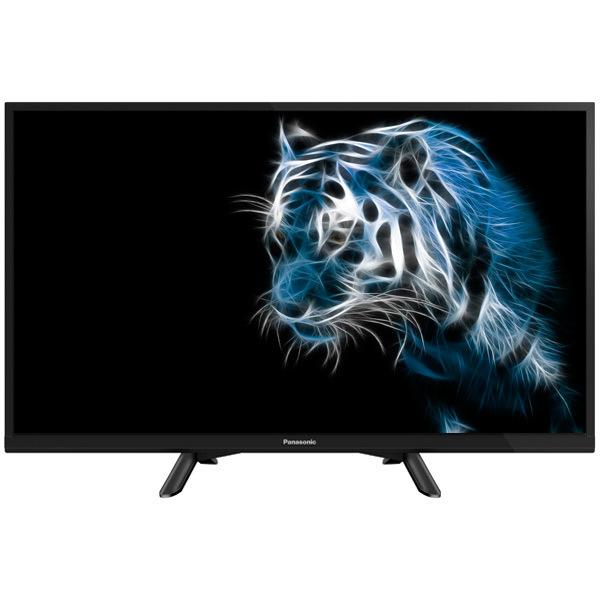 Жк телевизор Panasonic TX-32ESR500ЖК и LED телевизоры<br>- Моя домашняя страница<br>Персонализированный портал к любимому контенту<br>Моя домашняя страница позволит вам настроить персонализированные экраны, содержащие только ссылки на любимые приложения и контент. Более того, каждый член семьи может настроить свой собственный домашний экран, благодаря чему сможет быстрее и проще получать доступ к избранному.<br><br>- Функция Swipe &amp; Share<br>Простой просмотр контента со смартфона и планшета на экране телевизора<br>Функция Swipe &amp; Share позволяет передавать контент со смартфонов и планшетов на экран телевизора, просто проведя...<br><br>Доступ в интернет (Smart TV): есть<br>Поддержка телевизионных стандартов: PAL/SECAM