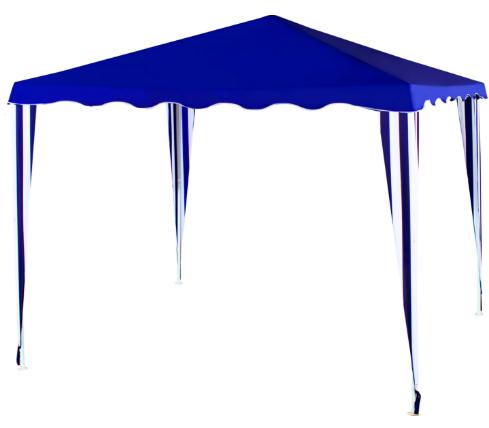 Садовый тент-шатер Green Glade 1032 Z