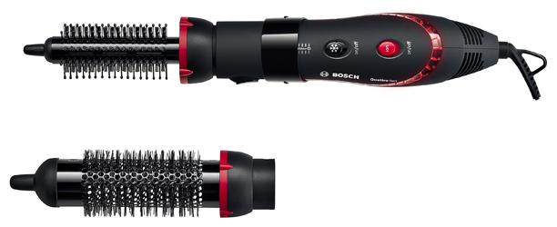Фен-щётка Bosch PHA5363Фены и щипцы<br><br><br>Тип: Фен-щетка<br>Мощность, Вт: 700<br>Подача холодного воздуха: Есть<br>Количество режимов нагрева: 3<br>Количество режимов: 6<br>Независимая регулировка нагрева и воздушного поток: Есть<br>Длина сетевого шнура, м: 1.8 м<br>Количество режимов интенсивности воздушного потока: 2