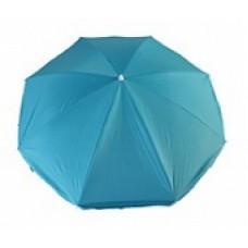 Садовый зонт Green Glade 0012Садовые зонты<br><br><br>Тип: Зонт садовый