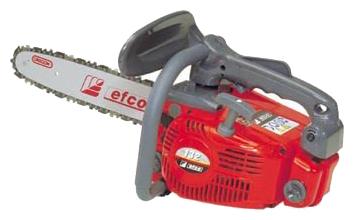 Бензопила EFCO 132S/30Пилы<br><br><br>Тип: бензопила<br>Конструкция: ручная<br>Мощность, Вт: 1180<br>Объем двигателя: 30.1 куб. см<br>Функции и возможности: тормоз цепи<br>Дополнительно: уровень шума 110 дБ