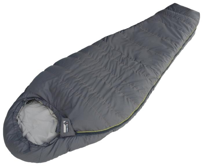 Спальный мешок High Peak Synergy 1500L 23341