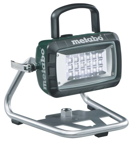 Фонарь Metabo BSA 14.4-18 LEDФонари<br><br>