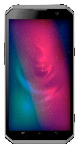 Мобильный телефон Ginzzu RS97DМобильные телефоны<br><br><br>Тип: Смартфон<br>Стандарт: GSM 900/1800/1900, 3G, 4G LTE<br>Поддержка диапазонов LTE: FDD: band 1, 3, 7, 17, 20<br>Тип трубки: классический<br>Поддержка двух SIM-карт: есть<br>Операционная система: Android 5.1<br>Встроенная память: 16 Гб<br>Фотокамера: 13 млн пикс., светодиодная вспышка<br>Форматы проигрывателя: MP3<br>Спутниковая навигация: GPS