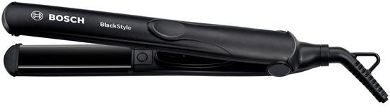 Выпрямитель Bosch PHS 2101BФены и щипцы<br><br><br>Тип: Щипцы с выпрямителем<br>Мощность, Вт: 31<br>Максимальная температура нагрева, С.: 200<br>Работа от газового баллончика: Нет<br>Подача холодного воздуха: Нет<br>Петля для подвешивания: Есть<br>Индикация включения: Есть<br>Вращение шнура: Есть