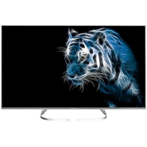 Жк телевизор Panasonic TX-58EXR700ЖК и LED телевизоры<br>- Яркое и живое 4K HDR изображение<br>Серия EXR700 обеспечивает передачу изображения в качестве 4K HDR и обладает широкими возможностями смарт-телевизора. Воспроизведение контента с различных устройств расширяет возможности просмотра, а подставка с «адаптивным дизайном» может изменять свою форму и подстраиваться под стиль вашего интерьера.<br><br>- 4K HDR<br>Реалистичная передача цветов благодаря улучшенной технологии обработки изображения<br>Наша технология 4K HDR содержит все самые современные разработки Panasonic для обеспечения качества изображения, что обеспечивает...<br><br>Доступ в интернет (Smart TV): есть<br>Поддержка телевизионных стандартов: PAL/SECAM