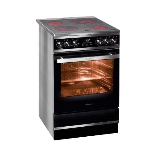 Кухонная плита Kaiser HC 52032 K GeoКухонные плиты<br><br>