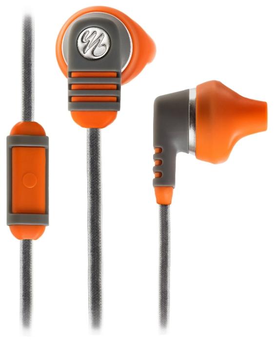 Гарнитура JBL Yurbuds Venture TalkНаушники и гарнитуры<br><br><br>Тип: гарнитура<br>Тип акустического оформления: Открытые<br>Вид наушников: Вставные<br>Тип подключения: Проводные<br>Диапазон воспроизводимых частот, Гц: 20 - 20000 Гц<br>Микрофон: есть