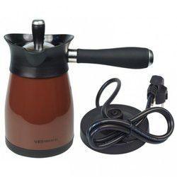 Кофеварка VES V FS 21Кофеварки и кофемашины<br><br>