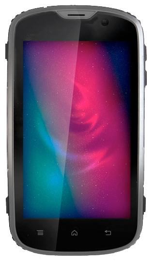 Мобильный телефон Ginzzu RS71DМобильные телефоны<br><br><br>Тип: Смартфон<br>Стандарт: GSM 900/1800/1900, 3G, 4G LTE<br>Поддержка диапазонов LTE: bands 1, 3, 7, 17, 20<br>Тип трубки: классический<br>Поддержка двух SIM-карт: есть<br>Операционная система: Android 5.1<br>Встроенная память: 8 Гб<br>Фотокамера: 8 млн пикс., светодиодная вспышка<br>Форматы проигрывателя: MP3<br>Спутниковая навигация: GPS