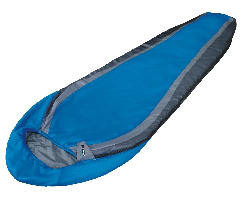 Спальный мешок High Peak Pak 600 23305