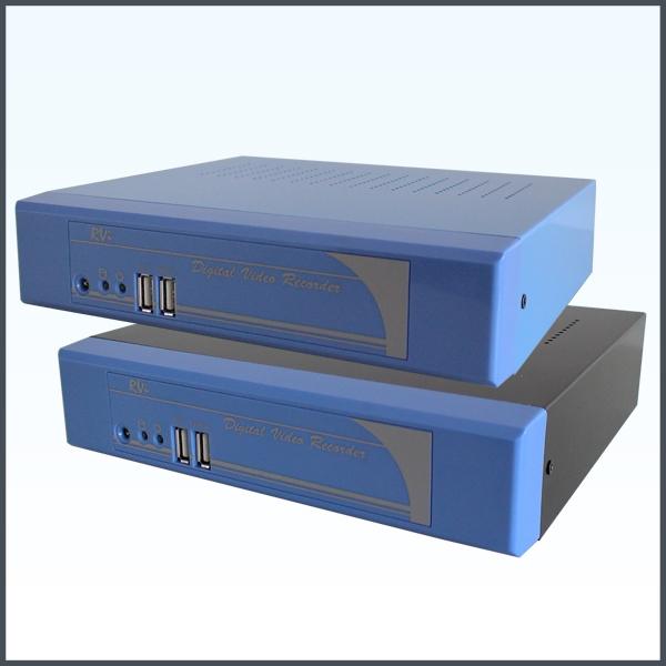 Цифровой видеорегистратор RVi-R04SAВидеорегистраторы видеонаблюдения<br>Бюджетный видеорегистратор с поддержкой записи аудио и VGA видеовыхода для подключения недорогого компьютерного монитора.<br>Данная модель относится к классу дуплексных устройств, что позволяет одновременно производить запись и воспроизводить архив. Видеорегистратор обеспечивает суммарную скорость записи 50 к/с, которую можно произвольно распределить по всем каналам.<br><br>Количество видео потоков для записи (макс.): 4<br>Кол-во, тип, максимальный объем HDD: 1 SATA до 1 Тб<br>Видеовыходы: 1 BNC/ 1 VGA<br>Воспроизведение архива: Время, дата, событие<br>Резервное копирование архива: USB 1.1