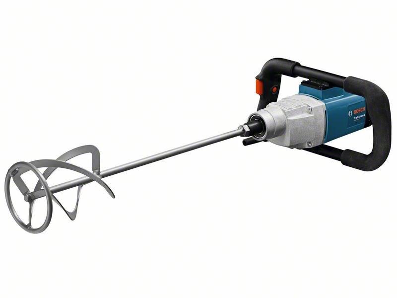 Строительный миксер Bosch GRW 18-2 E [06011A8000]