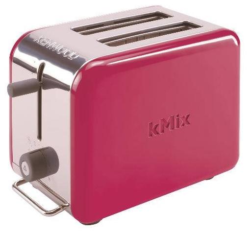 Тостер Kenwood TTM 029Тостеры и минипечи<br><br><br>Тип: тостер<br>Мощность, Вт.: 900<br>Тип управления: Механическое<br>Количество отделений: 2<br>Количество тостов: 2