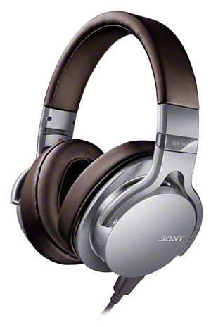 Наушники Sony MDR-1ADACНаушники и гарнитуры<br><br><br>Тип: наушники<br>Тип акустического оформления: Закрытые<br>Вид наушников: Мониторные<br>Тип подключения: Проводные<br>Номинальная мощность мВт: 1500<br>Диапазон воспроизводимых частот, Гц: 4 - 100000 Гц