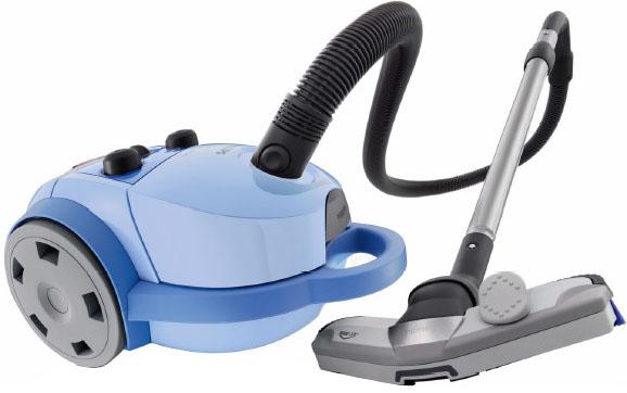 Пылесос Philips FC 9071/01Пылесосы<br><br><br>Тип: Пылесос<br>Потребляемая мощность, Вт: 2000<br>Мощность всасывания, Вт: 450<br>Тип уборки: Сухая<br>Регулятор мощности на корпусе: Есть<br>Функция сбора жидкости: Нет<br>Длина сетевого шнура, м: 7<br>Фильтр тонкой очистки: Нет<br>Пылесборник: Мешок<br>Индикатор заполнения пылесборника: Есть