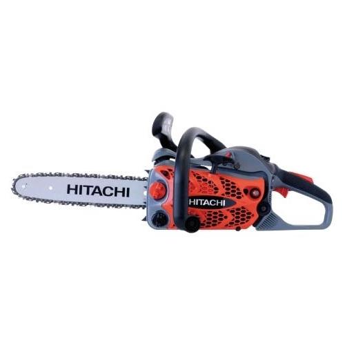 Бензопила Hitachi CS33EAПилы<br><br>