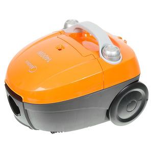 Пылесос Midea VCB33A3Пылесосы<br><br><br>Тип: Пылесос<br>Потребляемая мощность, Вт: 1400<br>Мощность всасывания, Вт: 250<br>Тип уборки: Сухая<br>Регулятор мощности на корпусе: Есть<br>Длина сетевого шнура, м: 4.5<br>Фильтр тонкой очистки: Есть<br>Пылесборник: Мешок<br>Емкостью пылесборника : 1.50 л