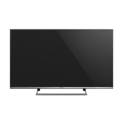 Жк телевизор Panasonic TX-32DSR500ЖК и LED телевизоры<br>Стильный телевизор с широким набором полезных функций и современных технологий позволит по-новому взглянуть на мир виртуальных развлечений. PANASONIC TX-32DSR500 выполнен в стильном дизайне и гармонично сочетается с любым современным интерьером гостинной. <br><br>Изображение выводится на 32-дюймовый экран с разрешающей способностью 1366 х 768 пикселей и соотношением сторон 16:9. Модель оснащена LED-подсветкой, разработанной по технологии Adaptive Backlight Dimming, которая оптимизирует уровень контрастности для каждого кадра, усиливая впечатления от просмотра. Благодаря...<br><br>Доступ в интернет (Smart TV): есть<br>Поддержка телевизионных стандартов: PAL/SECAM/NTSC