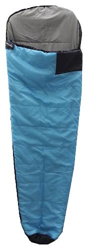 Спальный мешок Green Glade Atlas 250Спальные мешки<br><br><br>Тип: спальный мешок<br>Тип спального мешка: кокон<br>Капюшон: есть<br>Температура комфорта: +5/+9°С<br>Наружный материал: полиэстер<br>Внутренний материал: полиэстер<br>Наполнитель: синтетика (Termofiber, 500 г/м2)