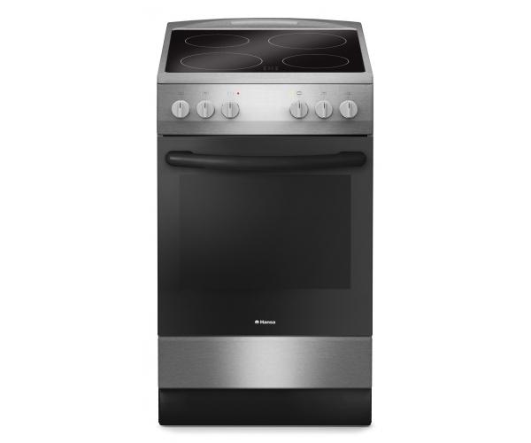Кухонная плита Hansa FCCX54140Кухонные плиты<br><br>
