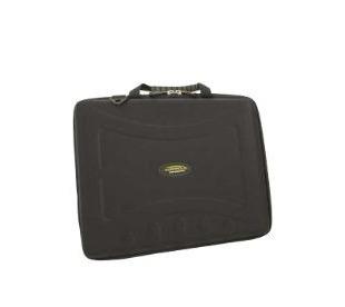 Сумка Acropolis НБ-20Сумки, рюкзаки и чехлы<br><br><br>Тип: сумка<br>Описание : сумка для ноутбука<br>Вместимость: максимальный размер экрана14