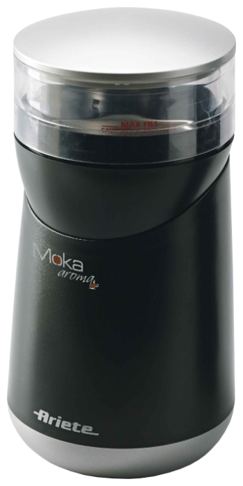 Кофемолка Ariete 3014 Moka Aroma