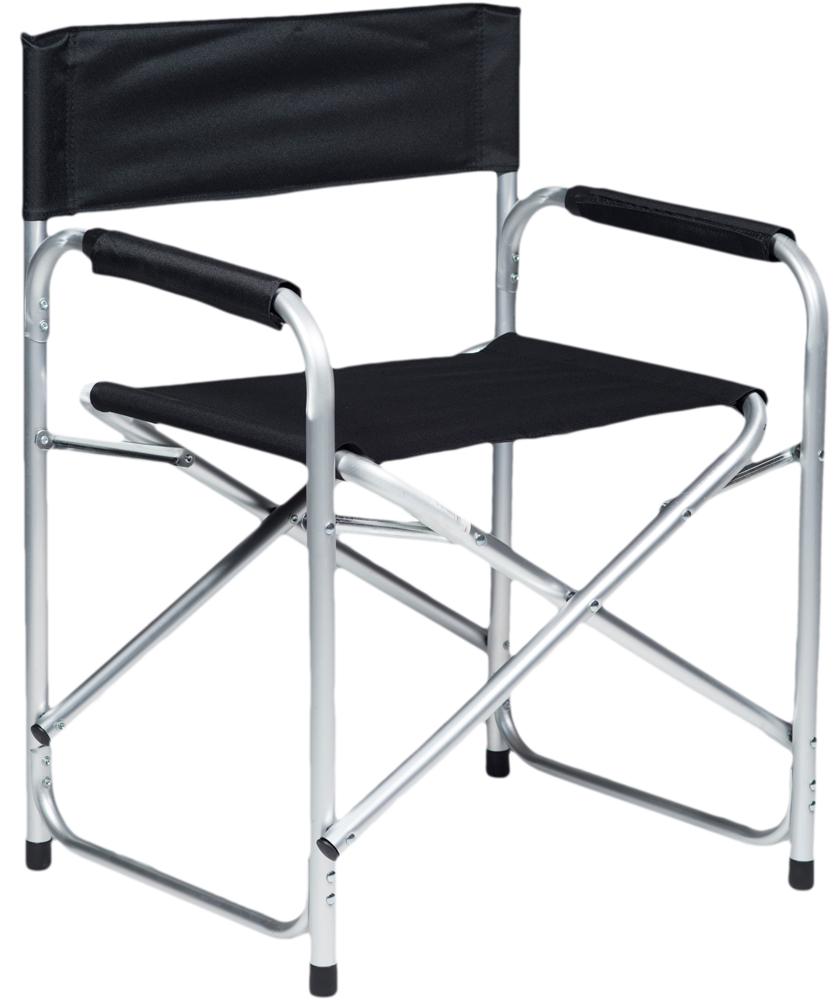 Стул Green Glade М1201Походная мебель<br>Складное туристическое кресло Green Glade М1201 выполнено из высококачественного прочного алюминиевого материала, который отличается своей долговечностью и легкостью. Алюминиевый каркас имеет толщину в 24 мм. Материал для сидения и спинки прочный полиэстер 600D, покрытый поливинилом.<br><br>Опорные ножки складного кресла имеют специальные опорные фиксаторы, которые позволят ему распределять вес и запросто выдерживать взрослого человека средней комплекции. Складное кресло очень транспортабельно благодаря своей компактности и замечательно уместится...<br><br>Тип: стул<br>Каркас: алюминий 24 мм<br>Материал: ткань полиэстр 600D с поливиниловым покрытием