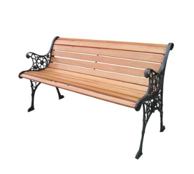 Садовая скамейка Green Glade К071Мебель для сада<br><br><br>Тип: скамейка