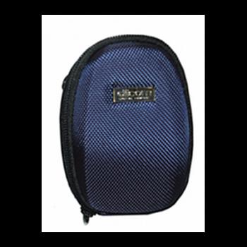 Чехол для фотокамеры Dicom H1029, синийСумки, рюкзаки и чехлы<br><br><br>Тип: чехол<br>Описание : чехол для фотокамеры