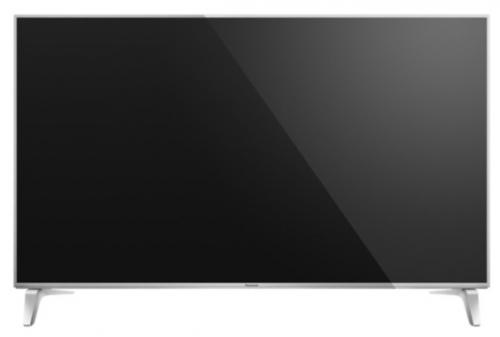 Жк телевизор Panasonic TX-65DXR780ЖК и LED телевизоры<br>LED-телевизор PANASONIC TX-65DXR780 получил минималистичный дизайн. Пластиковый корпус серого цвета гармонично сочетается с тонкими ножками. Устройство можно установить на тумбе или столе. Также в данной модели предусмотрена возможность настенного крепления VESA &amp;#40;400 x 400 мм&amp;#41;.<br><br>- Изображение и звук<br>Телевизор PANASONIC оснащен экраном диагональю 65 дюймов. Высокое разрешение дисплея 3840 x 2160 пикселей и частотой развертки 1800 Гц создают качественную картинку. Для оптимизации изображения используются следующие технологии - 4K PRO Studio Master UHD, Studio Master HCX, Локальное затемнение,...<br><br>Поддержка 3D: Есть<br>конвертация 2D в 3D: есть<br>Доступ в интернет (Smart TV): есть<br>Поддержка телевизионных стандартов: PAL/SECAM/NTSC