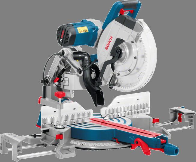 Торцовочная пила Bosch GCM 12 GDL [0601B23600]Пилы<br>- Эффективное пылеудаление благодаря оптимизированному всасывающему патрубку<br>- Для удобства работы все элементы управления для регулировки угла скоса и наклона размещены с передней стороны инструмента<br>- С правой и левой стороны установлены телескопические опоры со встроенным продольным упором<br>- Встроенная ручка для переноски облегчает транспортировку<br>- Компактный протяжный механизм обеспечивает экономичное размещение прямо на стене<br>- Мощный двигатель &amp;#40;2 000 Вт&amp;#41; обеспечивает достаточный запас мощности для обработки толстой древесины...<br><br>Тип: торцовочная<br>Конструкция: настольная<br>Мощность, Вт: 2000<br>Функции и возможности: лазерный маркер, подключение пылесоса, пылесборник<br>Дополнительно: значение вибрации ah: 2,5 м/с?. Коэффициент неточности K: 1,5 м/с?