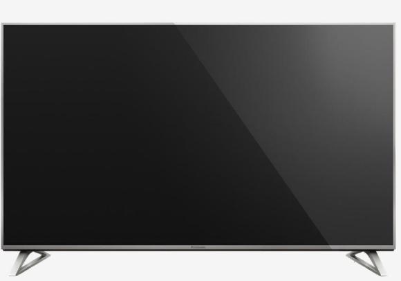 Жк телевизор Panasonic TX-58DXR700ЖК и LED телевизоры<br>Этот современный телевизор от компании PANASONIC порадует широкими функциональными возможностями и стильным дизайном. Модель обладает невероятно тонким профилем корпуса и оборудована изящной подставкой switch design, которую можно отрегулировать по ширине, тем самым максимально практично разместить телевизор на поверхности стола или тумбы.<br><br>Модель PANASONIC TX-58DXR700 получила 58-дюймовый экран с высокой разрешающей способностью 4K UHD &amp;#40;3840 x 2160 точек&amp;#41;, что обеспечивает максимально детализированное изображение с непревзойденной цветопередачей. Наличие уникальной...<br><br>Поддержка 3D: Нет<br>Доступ в интернет (Smart TV): есть