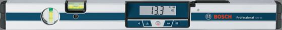 Угломер Bosch GIM 60 L Professional [0601076700]