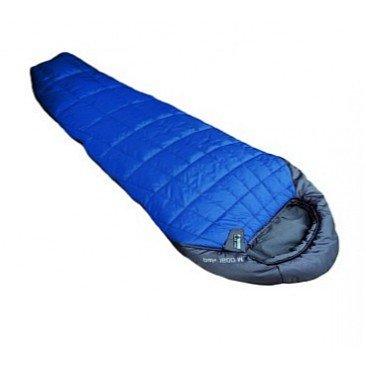 Спальный мешок High Peak Pak 1600М 23312