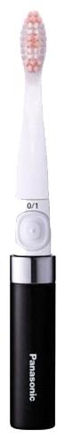 Электричесская зубная щетка Panasonic EW-DS90-K520, черный